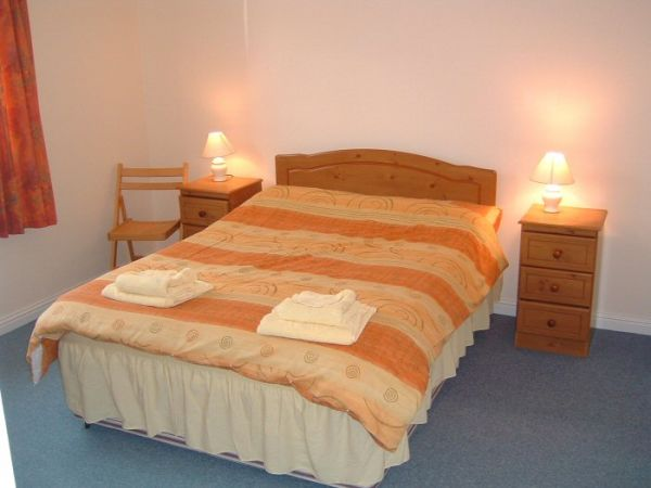 Self catering Clonakilty