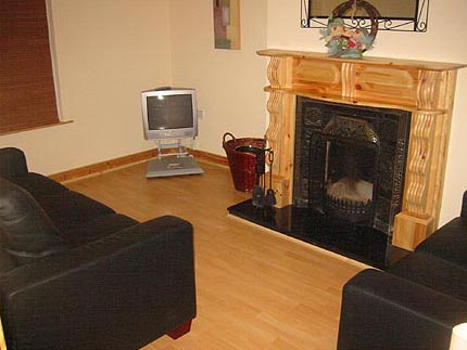 Self catering holiday homes in Clonakilty, West Cork