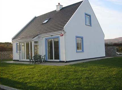 Holiday homes in Goleen, West Cork