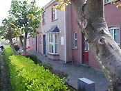 holiday home clonakilty